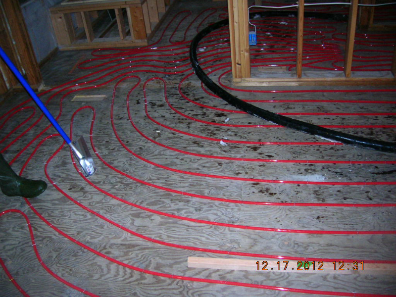02 barrier pex pipe